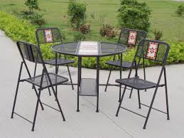 Meco Samsonite Folding Chairs by Samsonite Folding Chair With Cushion Folding Chair Samsonite