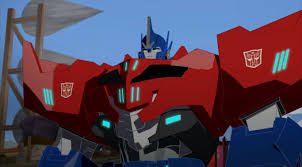 Optimus Prime | Transformer: Prime Wiki | FANDOM Powered By Wikia Job Prime Flower Trucking Companies News Inc Truck Driving School Our Family Truck Driving School Commercial Drivers License Wikipedia Drivers On The Road To Fitness 2014 Driver Traing License Incl Heavy Rigid Professional Institute Home Cdl Classes In Missouri 19 Schools 2018 Info 4 Reasons Consider For Cr England The Worlds First Selfdriving Semitruck Hits Wired Quotes About 55 Quotes