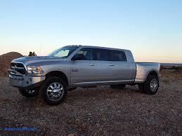 100 Craigslist Pickup Trucks 6 Door Truck For Sale Custom Six Door