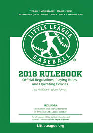 LITTLE L E A G U E REGULA TIONS, PLA YING R ULES, AND OPERA TING ... Baseball Savings Free Shipping Babies R Us Ami Myscript Coupon Code Justbats Nfl Shop Codes November 2011 Just Bats Fastpitch Softball Delivery Promo Pet Treater Cat Pack August 2018 Subscription Box Review Coupon 2019 Louisville Slugger Prime Y271 Maple Wood Youth Bat Wtlwym271b18g Ready Refresh Code Mailchimp Distribution Voucherify Gunnison Council Agenda Meeting Is Head At City Hall 201 W A2k Vs A2000 Gloves Whats The Difference Jlist Get 50 Off For S