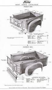 Chevrolet Truck Damage Diagram - DIY Wiring Diagrams •