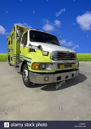 American Ambulance Truck Stock Photo: 13049498 - Alamy China Emergency Car Ambulance Truck Hospital Patient Transport 2013 Matchbox 60th Anniversary Ambul End 3132018 315 Am The Road Rippers Toy State Youtube Fire Department New York Fdny Truck Coney Island Stock Amazoncom New Tonka Lights Siren Sounds Rescue Force Red File1996 Hino Ranger Fd Ambulance Rescue 5350111943jpg Standard Calendar Warwick Calendars Sending Firetrucks For Medical Calls Shots Health News Npr Chevrolet Kodiak Indianapolis And Cars Isolated On White Background Military Items Vehicles Trucks