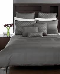 Hotel Collection Frame King Bedskirt Bedding Collections Bed
