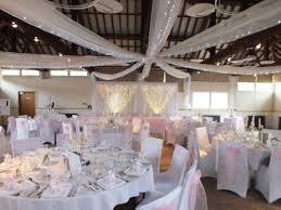Finding The New Barn Wedding Decorations   Handbagzone Bedroom Ideas 30 Inspirational Rustic Barn Wedding Ideas Tulle Chantilly Rustic Barn Wedding Decorations Be Reminded With The Fascating Decoration Attractive Outdoor Venues In Beautiful At Ashton Farm Near Dorchester In Dorset Say I Do To These Fab 51 Decorations Collection Decor Theme Festhalle Marissa And Dans Beautiful Amana New Jersey Chic Indoor Julie Blanner Streamrrcom