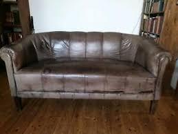 sofa 20er wohnzimmer ebay kleinanzeigen