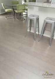 Light Grey Hardwood Floors Stylish Bamboo Flooring White Home Design Ideas And
