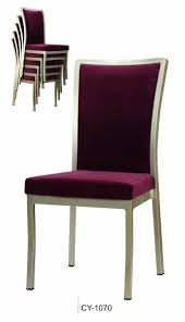 [Hot Item] New Design Purple Aluminum Dining Chairs Ax Mgaret Purple Velvet Ding Chair Contemporary Room Design Ideas Showcasing Rectangle White Chairs First Fniture Nella Vetrina Visionnaire Ipe Cavalli Single Katie Arm Bri Kitchen Fabric Metal Frame Modern Set Industrial Vintage Wood Iron Antique Finish Cello Buy Wrought Chairspurple The Store Oak Leather And Chairs Archives Cumbria Wooden Effect Legs Living With Back And Arms Also Four Glass Round Table Natural Pine Tabletop