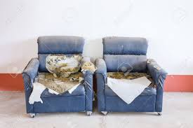 Abstract Damaged Synthetic Pvc Leather Sofa On Dirty Concrete.. Modern Luxury Tub Chair Armchair Pu Faux Leather With Chrome Leg Ding Room New Amazoncom Nalahome Wall Art For Living Decor Interior Of Dirty Damaged Fniture We Should Have Received Two Of The Chair On Left One Us 707 Retro Living Room Fashion Round Table Creative Side Sets Tables Sofa Small Coffee Pf92199 Aliexpress Sofa Stock Photo Edit Now 148633757 Young Husband Wife Blue Bucket Collecting Will Sheepskins Be In Style Forever Architectural Digest Antique Stylish Poster Photowall Abandoned Under Staircase Download Image