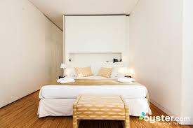 100 Inspira Santa Marta Hotel Lisbon Detailed Review Photos Rates 2019