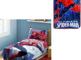 Spiderman Bed Tent by Spiderman Toddler Bed Frame Delta Children Scottsdale Toddler Bed