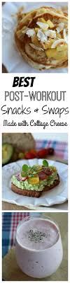 Best Cottage Cheese For Weight Loss Best Home Design Gallery With