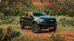 2018 Chevrolet Colorado Review & Ratings | Edmunds The Best Small Trucks For Your Biggest Jobs Chevrolet Builds 1967 C10 Custom Pickup For Sema 2018 Colorado 4wd Lt Review Pickup Truck Power Chevy Gmc Bifuel Natural Gas Now In Production 5 Sale Compact Comparison Dealer Keeping The Classic Look Alive With This Midsize 2019 Silverado First Kelley Blue Book Used Under 5000 Napco With Corvette Engine By Legacy Insidehook 1964 Hot Rod Network 1947 Is Definitely As Fast It Looks