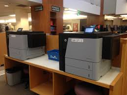 Oit Help Desk Hours by Printing Albertsons Library