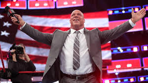 Kurt Angle Homecoming: A Touching Story About An Olympic Hero Action Figure Insider Mattel Debuts New Wwe Figures At Las Vegas Kurt Angle Returns To For Hall Of Fame Induction 2k18 Features As Preorder Bonus Gamespot On Wrestlers Asking Him For Advice Glow On Netflix Q A Raws 25th Anniversary The Brilliance Aj Toy Toys Thread 6750694 Learning Ropes Pro Wrestling Podcast Angles Most Hilarious Moments Top 20 Coolest Rides In History Thesportster Twitter Milk O Mania Coming Soon Itstrue Watch Douse Himself In Of Wwf Smackdown Just Bring It Story Mode 2 Youtube