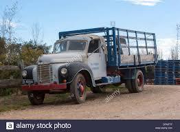 100 Old Semi Trucks International Truck Stock Photos International