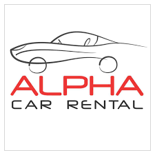 ALPHA Car Rental - Home | Facebook Budget Truck Rental Youtube Sixt Rent A Car Home Facebook 2013 Used Ram 1500 Laramie Longhorn At Triangle Chrysler Dodge Jeep Gotriangle Builders Edge 612 Gable Vent 030 Paintable120140605030 Dynamic Motor Vehicle Company Bloemfontein Free Car Columbus Golden Reg Airport Gtr Enterprise Parade Keeper 17 In Orange Folding Safety Triangle04910 The Depot 3681992pdf Ad Vault Madisoncom Abandoned Cars Of The Emerald Rheaded Blackbelt