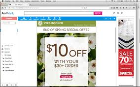 Saks Fifth Avenue Coupon Code 10 Off : Nutribullet System Saks Fifth Avenue 40 Off Coupon Codes September 2019 To Create Huge Mens Luxury Shoe Department Fifth Coupon 2018 Whosale Coupons For Off 5th Saks Deals On Sams Club Membership Friends And Family Free Shipping Stackable Code And Pinned December 14th Extra Everything At Off Ave Six Flags Codes