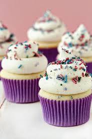 Essentials Cupcake Liners