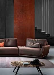 74 best Sofa images on Pinterest