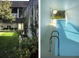 100 Safe House Design By KWK Promes CAANdesign Architecture And