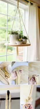 Best 25+ Decorations For Home Ideas On Pinterest | Home Decor ... 85 Best Ding Room Decorating Ideas Country Decor Incredible Diy Home Plus Interior 45 Easy Diy Crafts In Unique Design 32 Cheap And Youtube Homemade Decoration For Living Peenmediacom 25 Decorating Ideas On Pinterest Recycled Crafts 100 Dollar Store Prudent Penny Pincher Thraamcom Refresh Your With 47 And Projects Popsugar