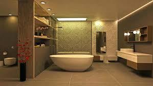 floor tile prices per square foot wood flooring per square