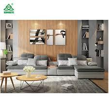 104 Designer Sofa Designs New Modern Design Set Latest Furniture Living Room China Latest Furniture Living Room Made In China Com