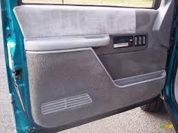 100 Chevy Truck Door Panels Photos Wall And TinfishclematisCom