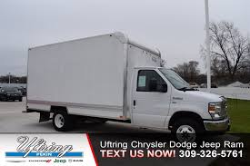 Pre-Owned 2017 Ford E350 Box Truck E-350 WB Specialty Vehicle In ... Ford E350 Van Trucks Box In Kansas For Sale Used 2015 Texas 21 Truck For In Delaware 2006 Econoline 16 Salecab Over W Lots Of 1999 Super Duty Box Truck Item E8118 With Liftgate Best 2018 Nj By Owner Resource Straight Box Trucks For Sale In Ok 2007 Ford E350 Super Duty 10 Ft 001 Cinemacar Leasing Dallas Tx 1988 Single Axle Cutaway Sale By Arthur Trovei