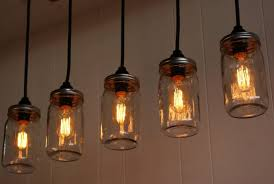 chandeliers design awesome led chandelier light bulbs clear