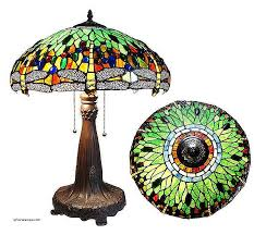 Home Depot Tiffany Style Lamps by Iphonescope Com