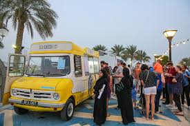Best Of British Food Trucks Roll Into Dubai | Hotel News ME Christmas Village Weekend At Purple Cat Winery Food Trucks In Nyc Traditional Chinese Cart Youtube Rhode Island Best 2017 Plouf Gastronomie Fine French Ding In A Truck The Providence Scene Manual Wcc Upcoming Events Open Season Warwick Ri Roaming Hunger New England Hot Dog Spike Mobile Spikes Junkyard Dogs Kona Ice Of Warwickeg Dba Night Gamm Theatre