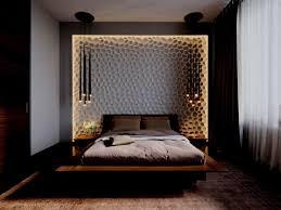 beleuchtung fur schlafzimmer caseconrad