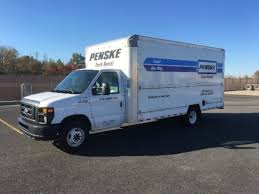 Ford E350 Van Trucks / Box Trucks In Ohio For Sale ▷ Used Trucks On ... Moving Companies Local Long Distance Quotes Jason Harvell District Manager Penske Truck Leasing Linkedin 2 Trucks Overturn On I71 Northbound Hertz Trailer Rental September 2018 Inside Refrigerated Trucks For Sale In Ohio Columbus Oh 2470 Westbelt Dr Cylex Commercial Dump New Car Models 2019 20 Uhaul Neighborhood Dealer 1380 S 4th St Merion Rentals Continued Support Of The American Cancer Iveco Truck Lease Deals Deals Harleys Pickup Solutions Premier Ptr