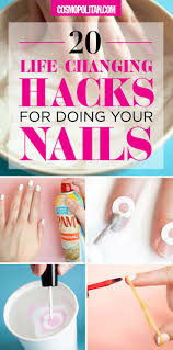Best 25+ Nail Art Tricks Ideas On Pinterest | Diy Nails, DIY Nails ... Nail Art Take Off Acrylic Nails At Home How To Your Gel Yahoo 12 Easy Designs Simple Ideas You Can Do Yourself Salon Manicure Tipping Etiquette 20 Beautiful And Pictures Best Images Interior Design For Beginners Photo Gallery Of Own Polish At 2017 Tips To Design Your Nails With A Toothpick How You Can Do It Designing Fresh Amazing Cute Ways It Spectacular Diy Splatter Web