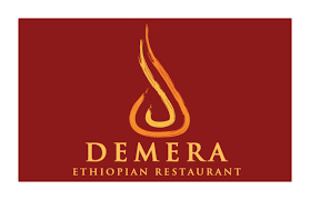 Jazzin At The Shedd Groupon by Demera Ethiopian Restaurant