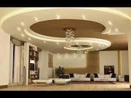 wohnzimmer decken design bilder alle dekoration