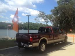 Temp. Flag Pole Setup   Ford Explorer And Ford Ranger Forums ... Motorcycle Flags Flag Mounts Us Store 30 Flagpole Revolving Truck Atlas Series Eder Double Pulley External Threaded Style Toyota Bed Rail Pole Holder Youtube How To Attach A The Of Your Poles For Rod Holders And Rocket Lanchers New Product Halyard Cap Mount Intertional Amazoncom Oth 20feet Online Very Simple Way To Install Flag Poles Truck Temp Pole Setup Ford Explorer Ranger Forums A6f19498478cf36bf5ec05bc7155accesskeyidcacf2603c5d4bbbeb6efdisposition0alloworigin1 A Large American Hangs From An Extension Ladder Fire