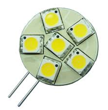 jc g4 halogen replacements save power with led now 12vmonster