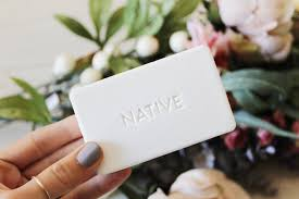 Switching To Native - Ashley Donielle Native Sensitive Deodorant Review Every Little Story Amazon Coupon Code 20 Off Order Coupons For Mountain Rose Herbs Native Deodorant Vegan Cruelty Free Vcf 23 Best Organic And Allnatural Deodorants Of 2019 That Actually Work I Finally Made The Switch To Natural Heres What Learned Foroffice August 2017 Can Natural Pass Summer Stink Test 50 Nativecos Coupon Code W Shipping Sep 2018 Cos Promotion Front End Engineers Brands All In Usa Love List