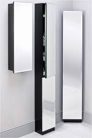 Narrow Bathroom Floor Cabinet by Bathroom Cabinets Freestanding Bathroom Storage White Bathroom