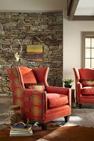 wright s furniture store montana s best furniture