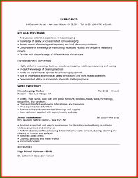 44 Fantastic Hotel Housekeeping Resume Sample You Need To Consider Housekeeping Resume Sample Best Of Luxury Samples Valid Fresh Housekeeper Resume Should Be Able To Contain And Hlight Important Examples For Jobs Cool Images 17 Hospital New 30 Manager Hotel 1112 Residential Housekeeper Sample Tablhreetencom Avc Id287108 Opendata Complete Guide 20 Enchanting Blank