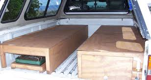 Diy Truck Bed Storage Plans Luxury Bed Diy Truck Bed Camper ... Building A Truck Camper Home Away From Home Teambhp Diy Truck Bed Micro Camper Build This Overland Kitted Dirty Nissan Guy Here Looking For Info On Shells Vintage Ive Already Changed My Mind Youtube Rvnet Open Roads Forum Campers Homemade Hitch Extension Feature Earthcruiser Gzl Recoil Offgrid 22 Awesome Diy Bedroom Designs Ideas New 2018 Palomino Reallite Ss1609 At Western Rv Gypsy Preindustrial Craftsmanship Cversion Guide Part 4 Shell Carpeting Aboutphilosophy Casual Turtle