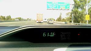 Lee.org » Blog Archive » 70+MPG Mpg Challenge Silverado Duramax Vs Cummins Power Stroke Youtube Esmating For Your Next Moving Truck Insider 2019 Wrangler Pickup Mpg 20 Auto Review Vehicle Efficiency Upgrades 30 In 25ton Commercial 6 2014 Gas Mileage Ford Vs Chevy Ram Whos Best Gmc Sierra V6 Delivers 24 Highway 2018 Honda Ridgeline Price Photos Specs Hicks Celebrates With Mercedesbenz Champion Diesel How To Increase Fuel Up 5 Dodge 1500 Questions Have A W 57 L Hemi Mpg Trucks Efficienct Is Still The King 2016 Nissan Titan Xd