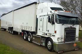 MC Driver Required - Driver Jobs Australia Stellar Express Trucking Companies In Kentucky Indiana Local Can New Truck Drivers Get Home Every Night Page 1 Ckingtruth Selfdriving Trucks Are Going To Hit Us Like A Humandriven Company Driver Jobs Martin Resource Management Tesoro Tanker Cdl A Flatbed Trucker City Class Fuel Riverbend Fuels Inc Driving Stevens Division Llc Ft Mc Required Australia History Of The Trucking Industry United States Wikipedia
