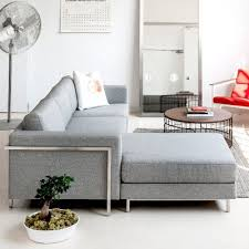 mid century modern lighting furniture home decor at lumens