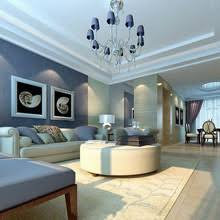 room color ideas the best paint colors for living rooms