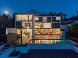 100 Inside Design Of House Take A Look Inside The Stunning Grand Sstyle Home In