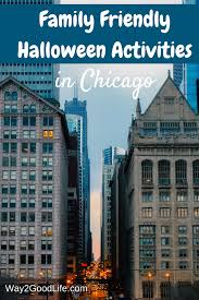 Pumpkin Patch Illinois Chicago by Family Friendly Halloween Activities In Chicago